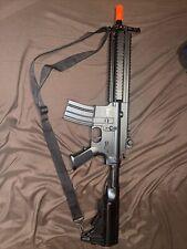 Refurbished HK 416 Airsoft AEG