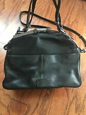 Radley Black Handbag / Shoulder Bag Black medium