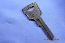 Vintage Ford keyblank for various Ford & Others equiv 1127DP/ H27