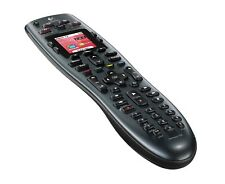 Logitech Harmony 700 Rechargeable Universal TV Remote Control 915-000170