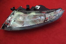 Genuine Honda Civic LHD 06 - 11  Xenon HID O/S Left Drivers side Headlamp Light.