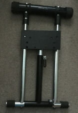 Wheel Stand Pro - for logitech