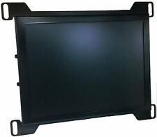 LCD monitor upgrade for 12-inch Fanuc A61L-0001-0087 with Cable Kit