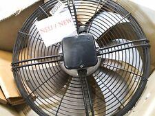 ZIEHL-ABEGG 108981 Ventilator Lüfter