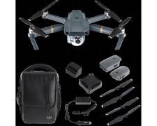 720p-HD - Video Recording Kamera-Drohnen ohne Angebotspaket Standard -