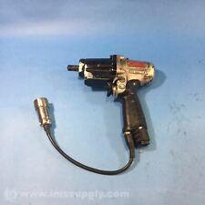 Uryu UL-50MC Pneumatic Air Pistol Grip Pulse Unit 1846