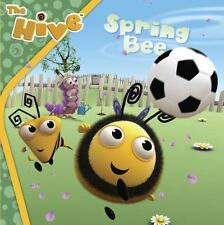 Spring Bee by Jordan London; Grosset and Dunlap Staff