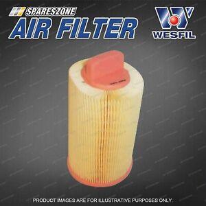 Wesfil Air Filter for Mercedes Benz C180K W203 C200K W204 CL S W 203 C230K CL203