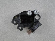 05g260 Regolatore alternatore FIAT DUCATO 15 FIORINO QUBO 1.4 2.0 JTD 234982