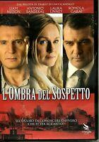 L'OMBRA DEL SOSPETTO (2008) di Richard Eyre - DVD EX NOLEGGIO - DALL'ANGELO