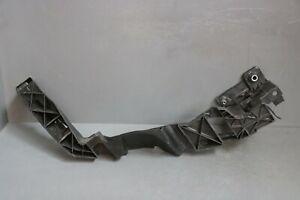 GENUINE OEM SEAT LEON 5F LEFT N/S HEADLIGHT BRACKET SUPPORT MOUNT 2013-18 MK3