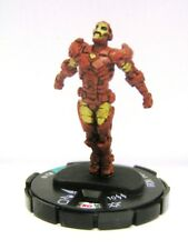 HeroClix Iron Man Battle Pack #2