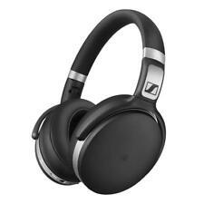 Sennheiser PXC 480 Active Noise Cancelling Bluetooth Wireless Headphones(547091)