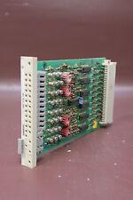 Siemens Simatic 6EC1710-0A 6EC17100A
