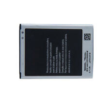 Quality Replacment 1850mAh EB-L1D7IBA Battery For Samsung Galaxy S2 i9050 i9108