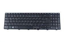NEW OEM DELL Inspiron M5010 N5010 German Keyboard R07R8 0R07R8