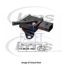 New Genuine FACET Exhaust Pressure Sensor 10.3319 Top Quality