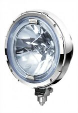 Jumbo-fischer Fernscheinwerfer Jumbo CORONA Chrom Klarglas Steck-fertig