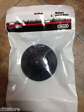 Trimmer Head Oregon Part # 55-286  Fits 55-284 Trimmer Head - NEW In Retail Pack