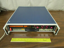 Racal-Dana 9015  Microprocessing Timer / Counter Options .01/55