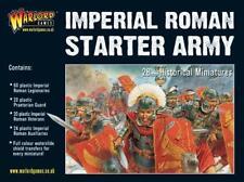 IMPERIAL ROMAN STARTER - HAIL CAESAR - WARLORD GAMES - 1ST CLASS