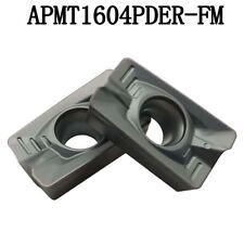 40PCS APMT1604PDER-FM ZM1125