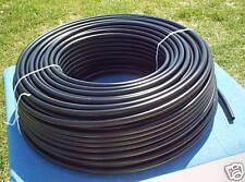 TUBO X OSMOSI, DEPURATORE acqua,PURIFICATORE ACQUA, ACQUARI,irrigazione,aria,co2