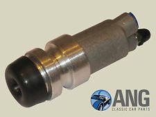 Austin A40 & A50 Cambridge, Austin A55 MKI Embrayage Cylindre Esclave