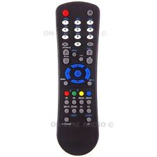 * Nuovo * Originale rc1055 TV Telecomando Per Hitachi l19hp03u