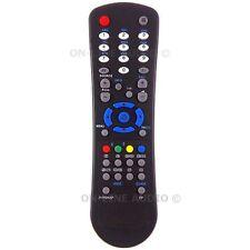 neuve véritable RC1055 télécommande de télévision pour Mikomi LCDW19HD