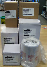 New Holland Boomer 40 Boomer 50 Tractor Filter Service Kit