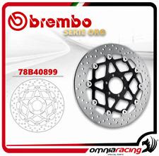 Disco Brembo Serie Oro flotante para Kawasaki 1100 Zephyr /ZRX /ZZR / Ect