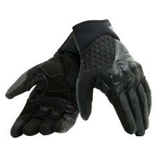 New Dainese X-Moto Gloves Unisex XXL Black/Anthracite #1815900604XXL