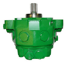 John Deere Hydraulic Pump Assembly AR94661 4020 4040 4230