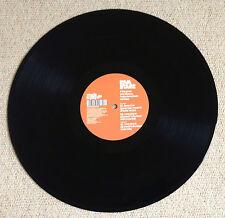 """RIVA STARR - IF LIFE GIVES YOU LEMONS, MAKE LEMONADE, A REMIXES 12"""" VINYL MTP027"""