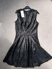 next dress 12 tall