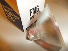 Projector bulb lamp FMG 120v 150w  .....  27