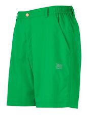 Pantaloni da uomo verdi per palestra , fitness , corsa e yoga poliestere