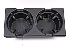 Genuine BMW M3 E46 316Ci 316i 1.6 1.9 316ti 318Ci 318d Drink holder 51168217953