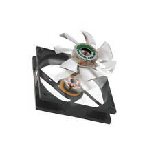 Enermax Marathon Enlobal UC-12EB 120mm Case Cooling Fan UC-12EB