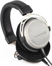 Beyerdynamic Tesla T1 Gen 2 Headphones  NEW Best 2nd Generation RRP £1049