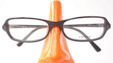 PRADA Erwachsene Brillenfassungen für Damen