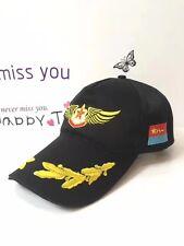 China PLA Air Force Aviation CAP,Hat Baseball Style