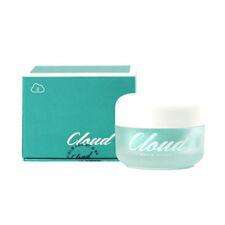 Cloud 9 Blanc De Whitening Cream 50ml/1.76 oz Brand New