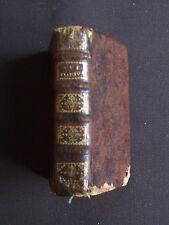 Caius suetonius tranquillus, cum annotationibus diversorum