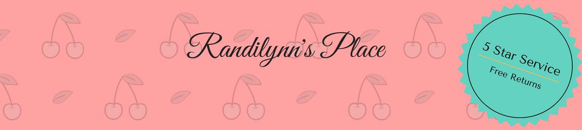 RANDILYNNS PLACE