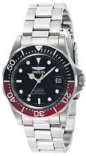 Invicta 9403 Mens Pro Diver Collection Black Dial Automatic Watch