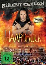Bülent Ceylan - HaardRock - Live-Show (DVD)