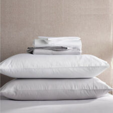 Sheridan 600 Thread Count Egyptian Cotton Sheet Set