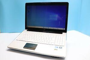 HP Pavilion dv6 Intel Core i5 460M 1st Gen 2.53Ghz 4GB RAM 320GB HDD